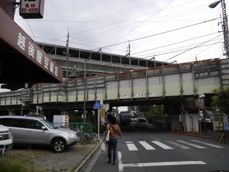20141017_road_05
