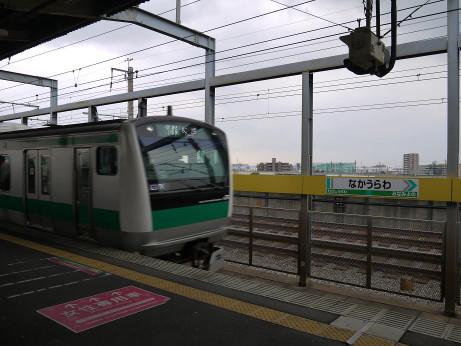 20141017_saikyou_line_1