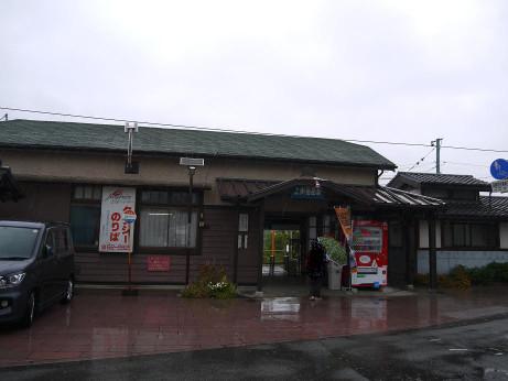 20141023_jyousyuu_fukusima_st_4