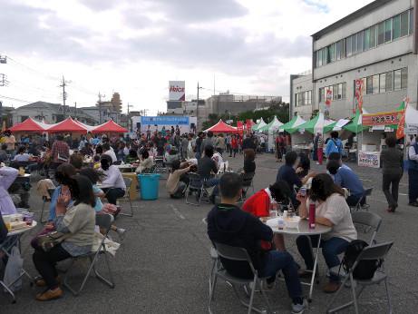 20141027_kawaguti_kaijyou_1