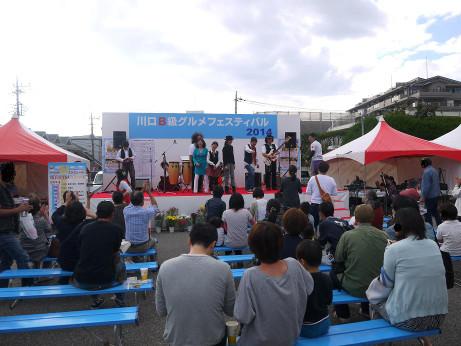 20141027_kawaguti_stage