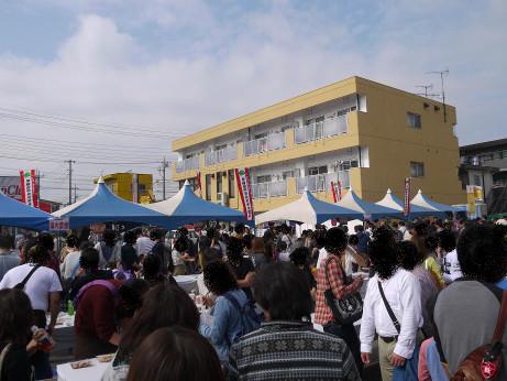 20141027_misato_kaijyou_2