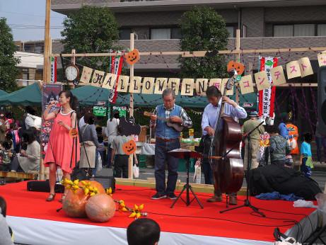 20141027_misato_stage