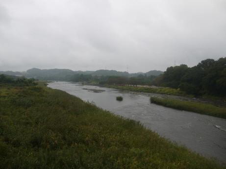 20141028_river