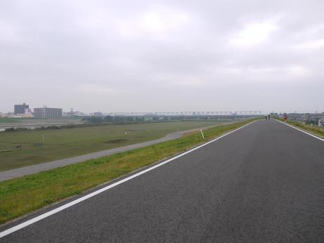 20141030_edogawa_dote_2