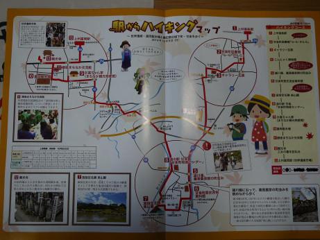 20141031_map