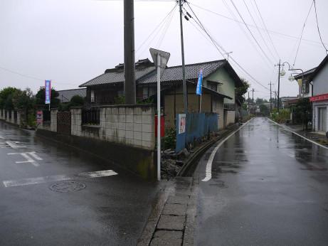 20141031_road_02