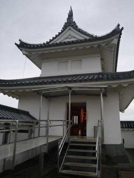 20141102_fujimiyagura