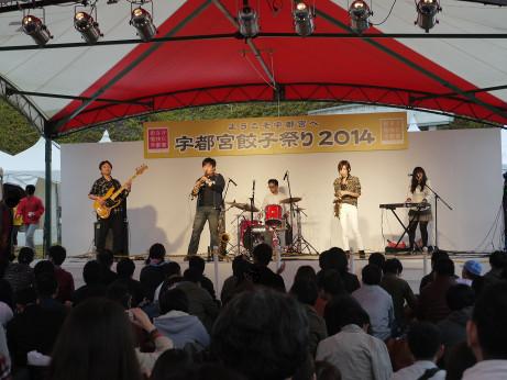 20141102_jazz