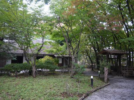 20141103_tayama_katai