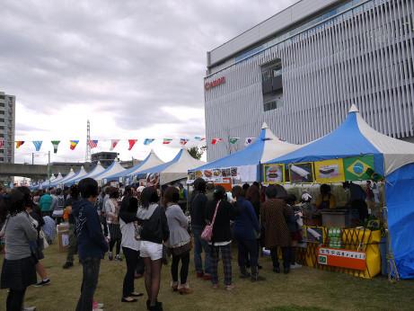 20141104_kokusai_kouryu2