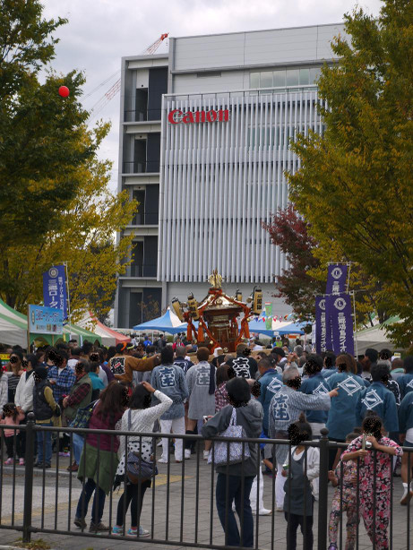 20141104_mikosi_5