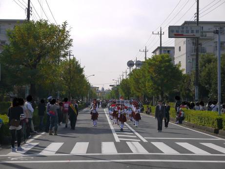 20141104_parade_1