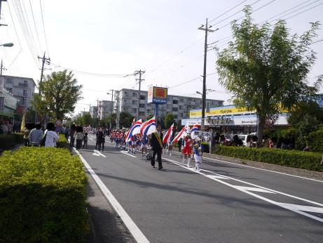 20141104_parade_2