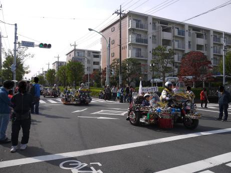 20141104_parade_5