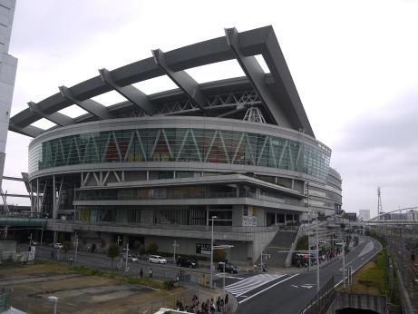 20141105_super_arena