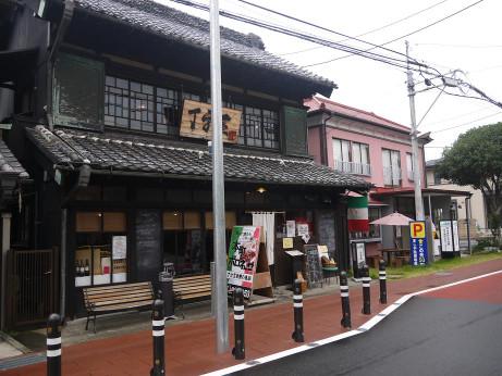 20141108_cyoujiya