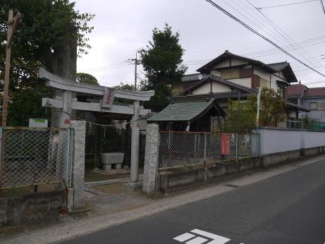20141111_terada_inari