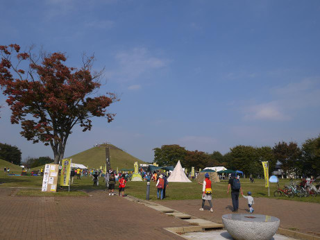 20141114_nagata_park_1