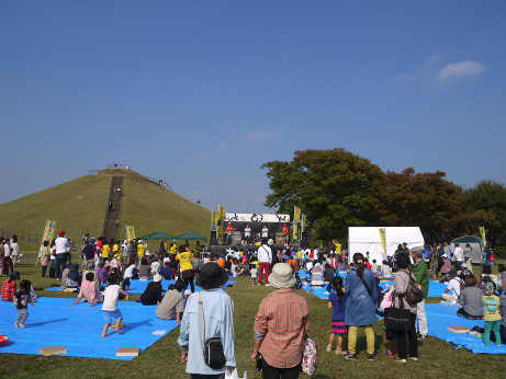 20141114_nagata_park_2