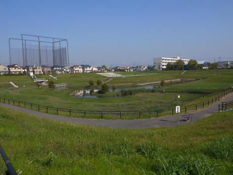 20141115_park_02