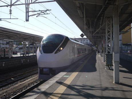 20141117_jyouban_line