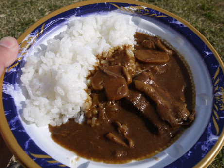 20141117_curry_02