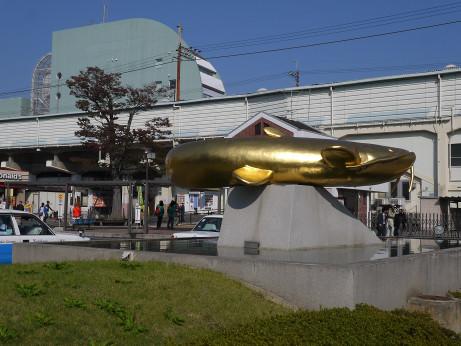 20141120_gold_namazu_2