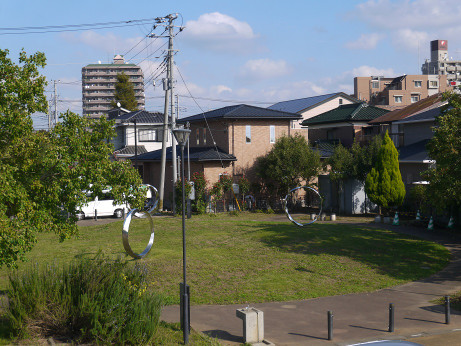 20141121_park