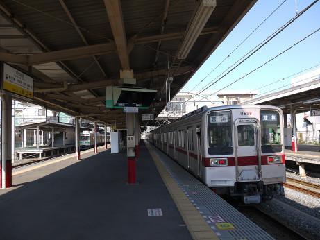 20141124_isesaki_line