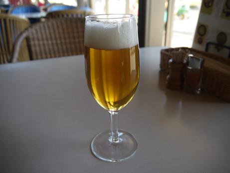 20141124_beer