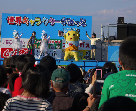 20141124_funassy_2