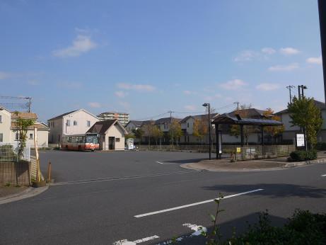 20141125_kiyomino_busstop