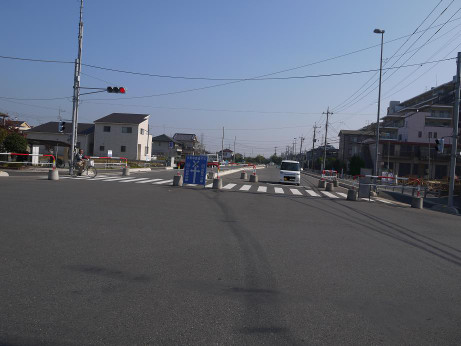 20141125_road_03