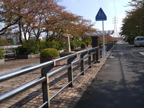 20141125_road_13