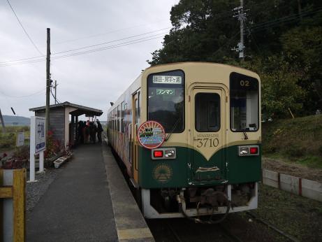 20141126_nakane_st_1