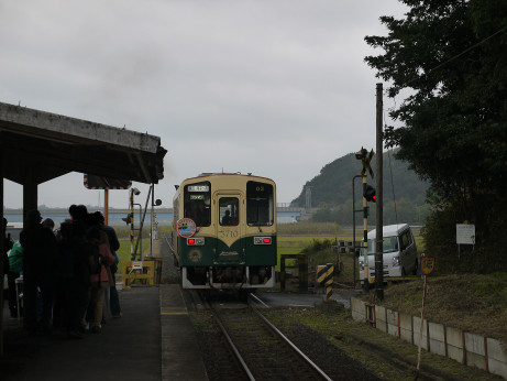 20141126_nakane_st_2