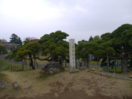 20141130_minato_park_05