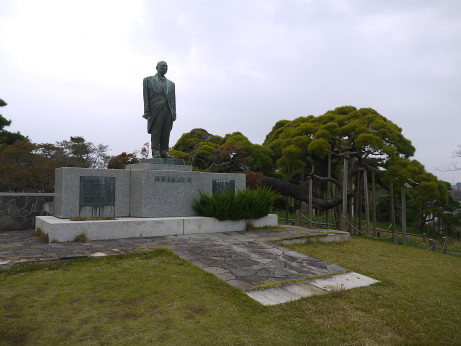 20141130_minato_park_06