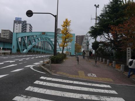 20141206_senju_oohasi_1
