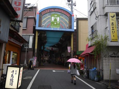 20141208_touri3