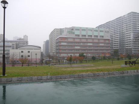 20141209_gakko