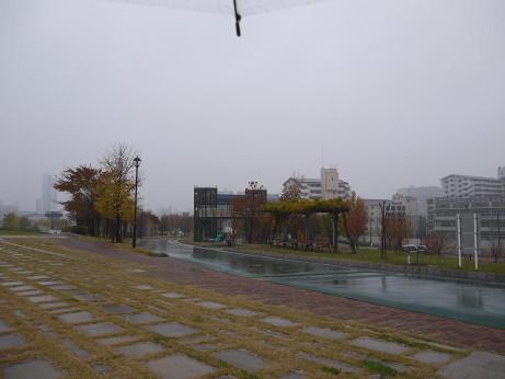 20141209_road_05