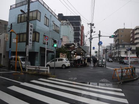 20141211_kibikoya_1