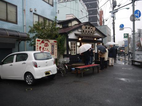 20141211_kibikoya_2