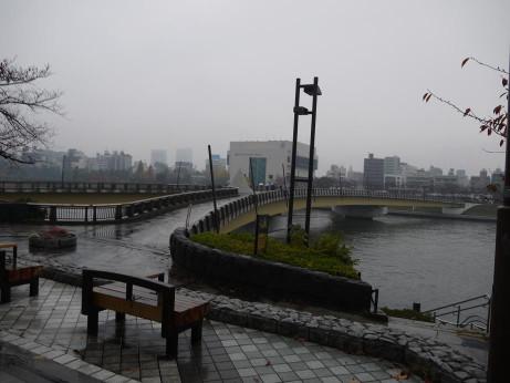 20141212_sakura_bashi_1
