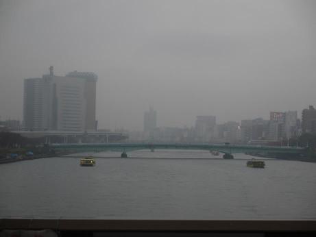 20141212_sakura_bashi_4