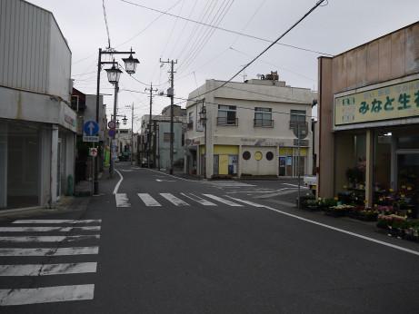 20141213_syoutengai