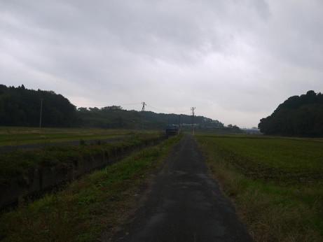 20141214_road_02