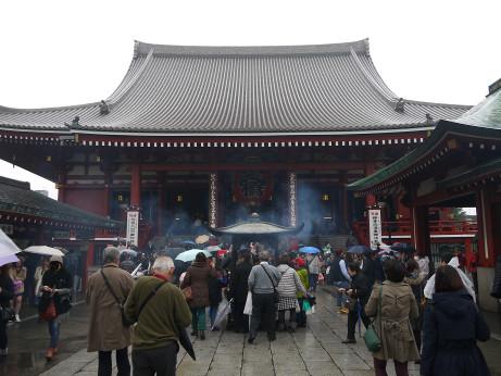 20141215_hondou